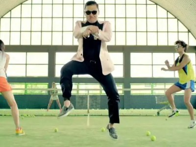 """Psy """"Gangham Style"""" Let's Not Get Carried Away"""