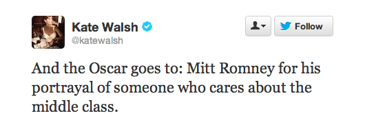 kate walsh tweet