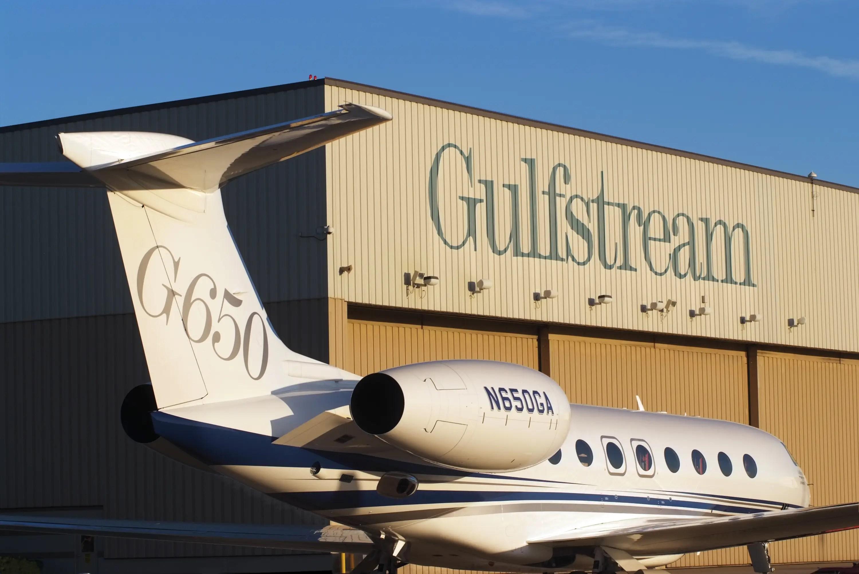 Con una gama de más de 8.000 millas, que puede volar desde Dubai a Nueva York sin aterrizar.