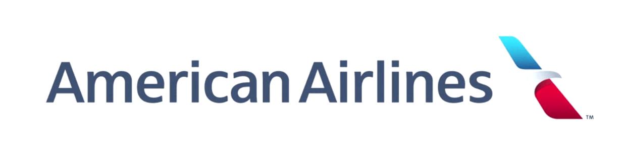 Resultado de imagen para american airlines logo