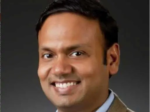 13. Ram Krishan, VP of marketing at Frito-Lay North America
