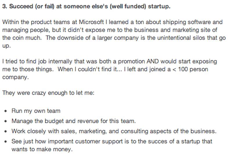 Joshua Ledgard, founder of KickoffLabs.com