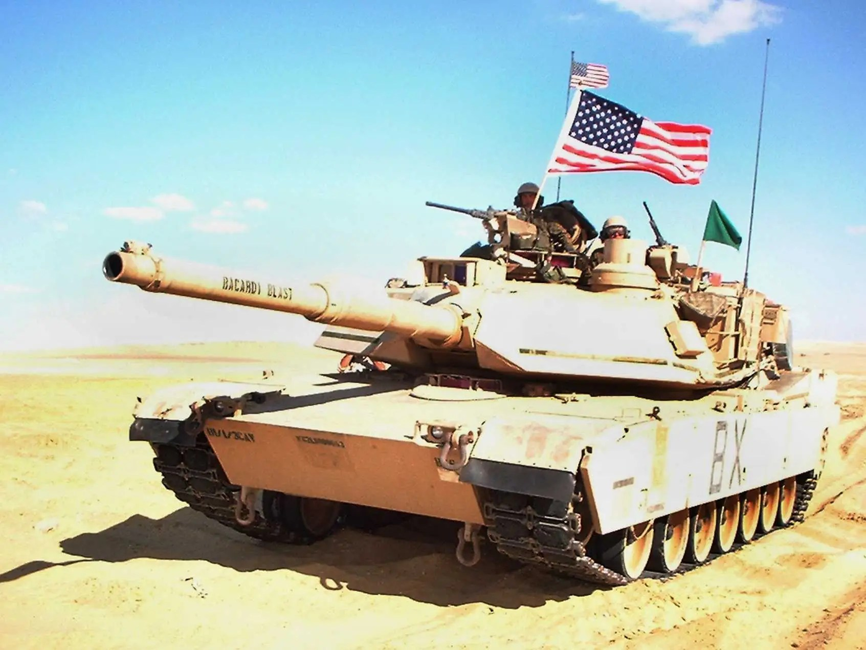 Image result for abrams tank