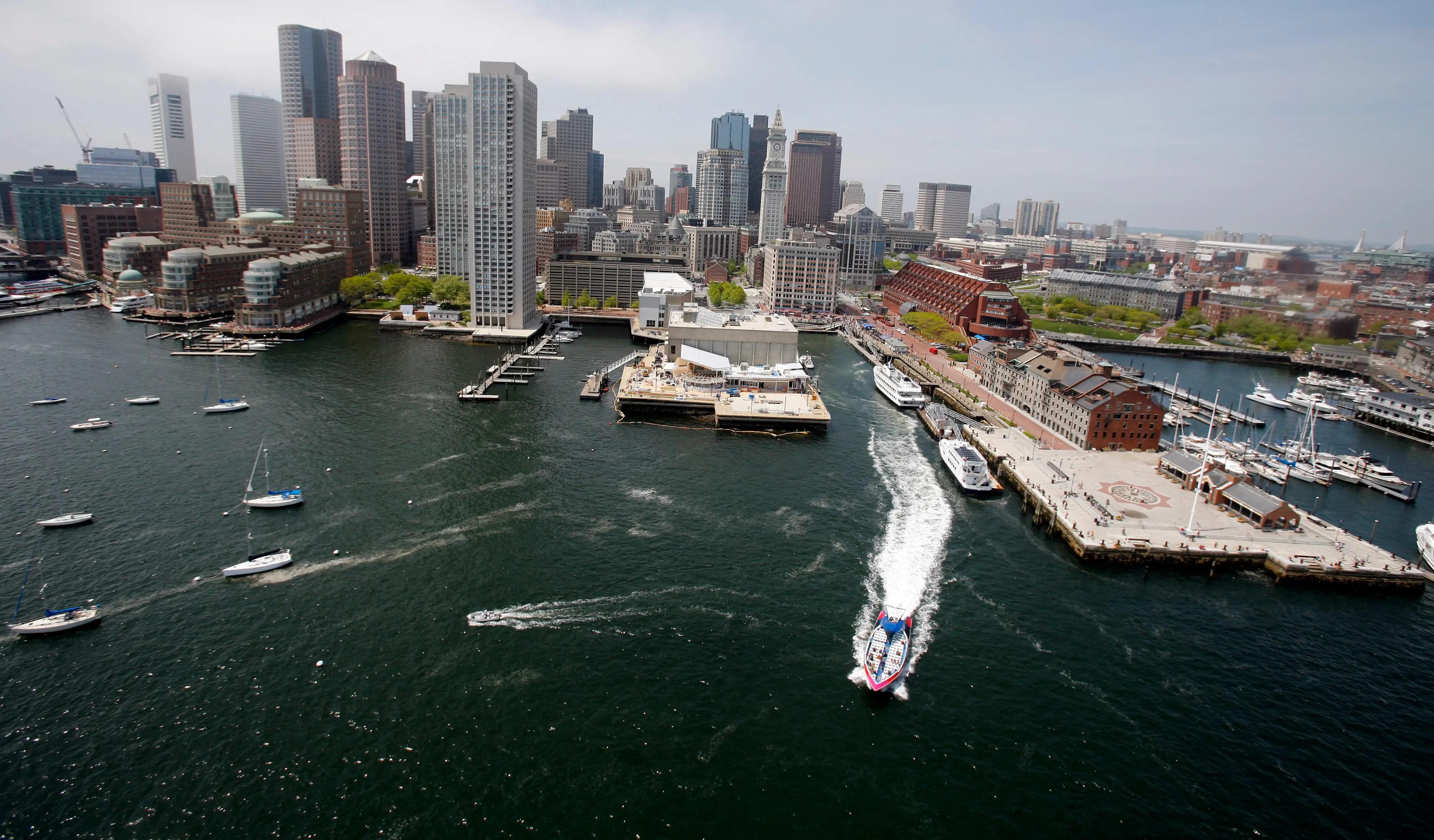 7. Boston: 47.36 hours