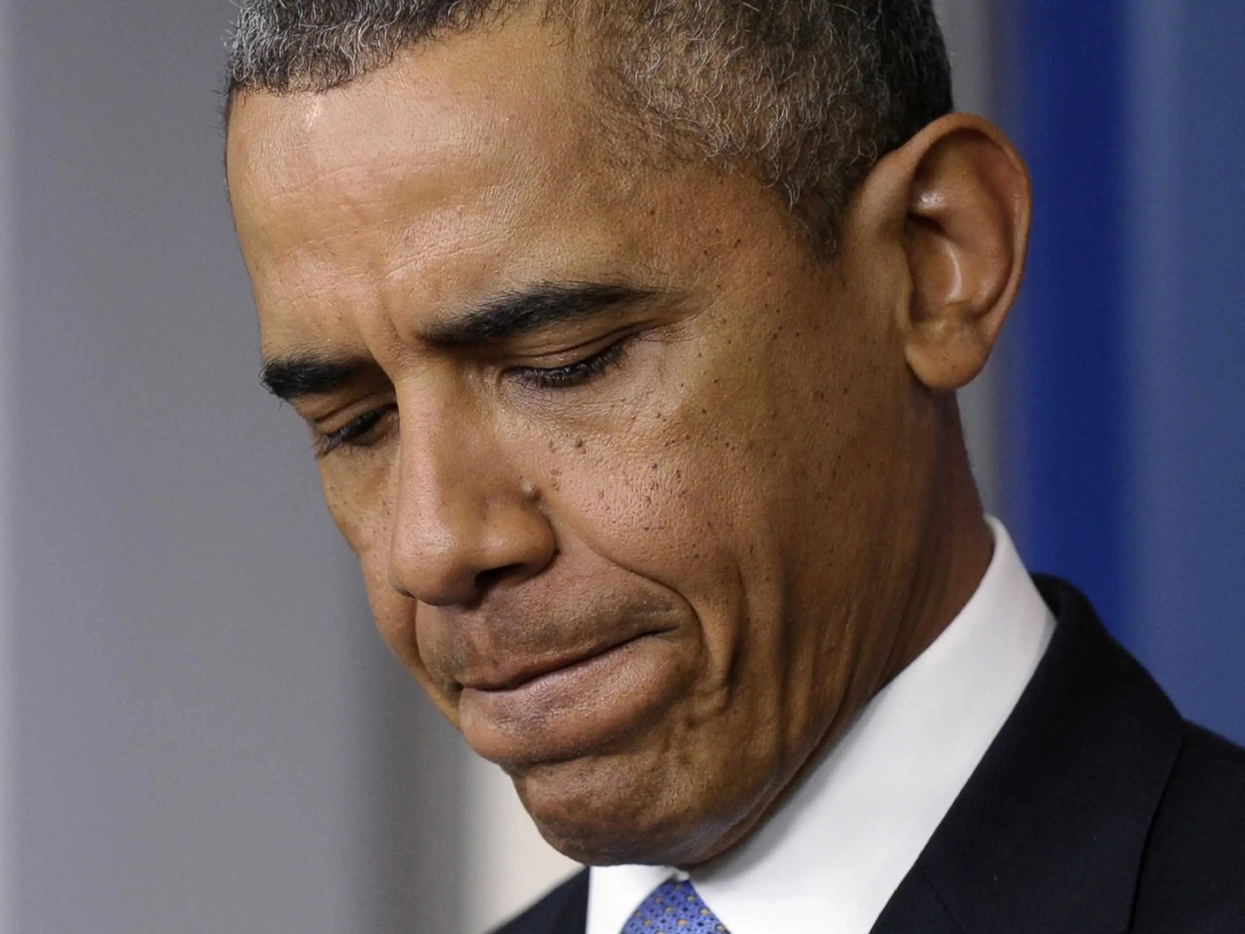 https://i2.wp.com/static4.businessinsider.com/image/5249ecf96bb3f7f25267b05d/obama-i-am-sorry.jpg