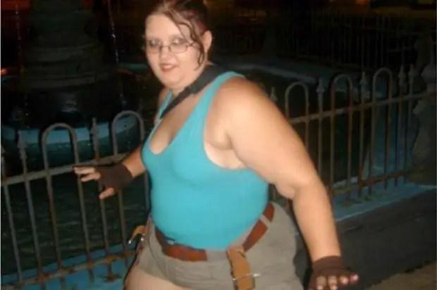 Caitlin-Seida-Fat-Shaming
