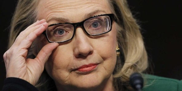 """Image result for GOP Rep Gaetz: 'We Have Email Evidence From Andrew McCabe Indicating That Hillary Clinton Was Going to Get a 'HQ Special"""""""