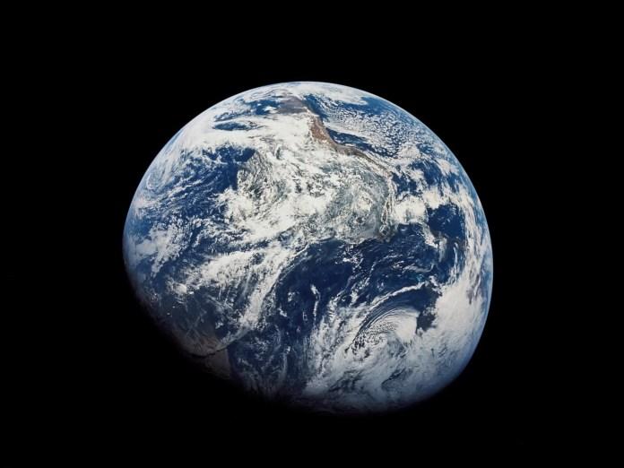 Gli alieni non esistono # 1: l'ipotesi della Terra Rara