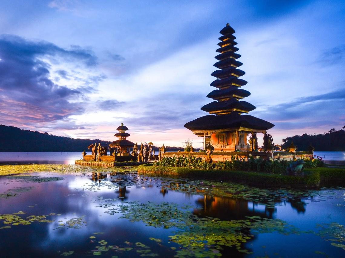 Image Result For Traveling Bali Lombok