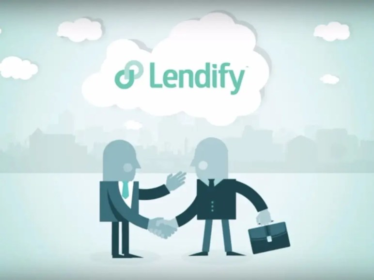16. Lendify — Swedish peer-to-peer lending platform