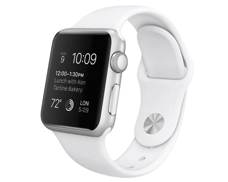 Apple Watch, $299.