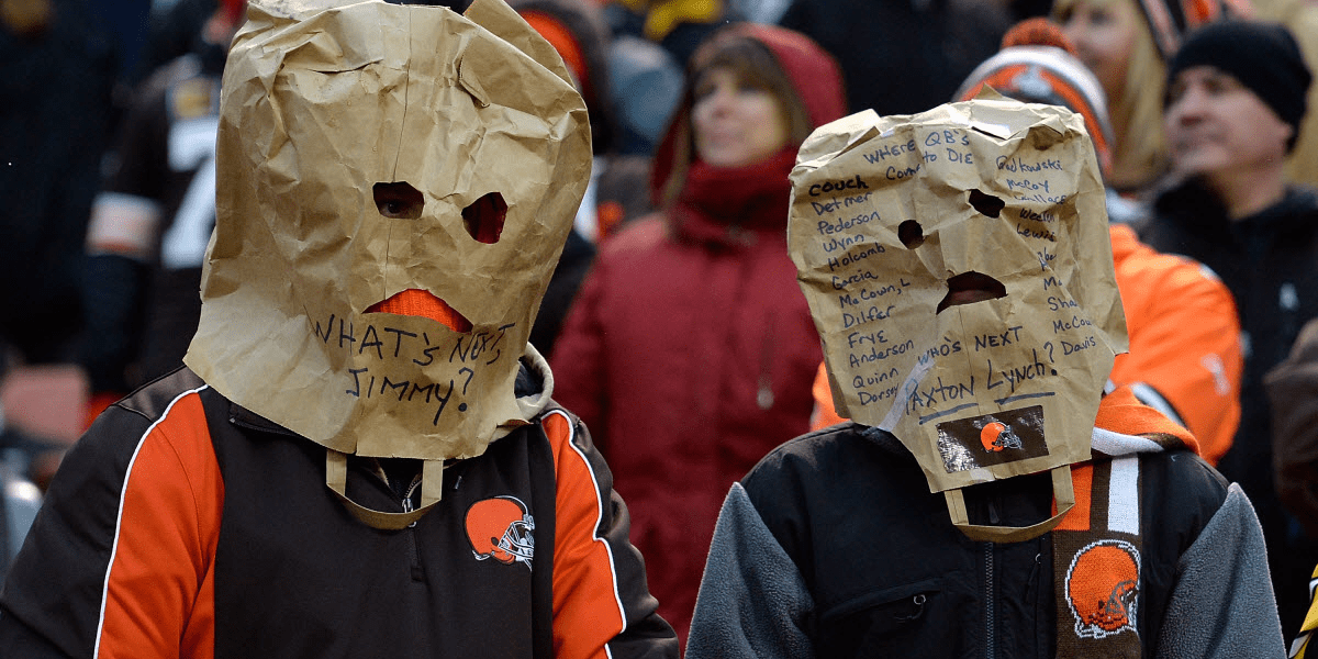 damning-reports-show-just-how-bad-things-have-gotten-for-the-cleveland-browns.jpg