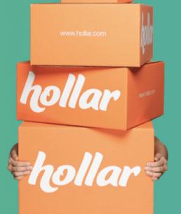 Image result for hollar.com