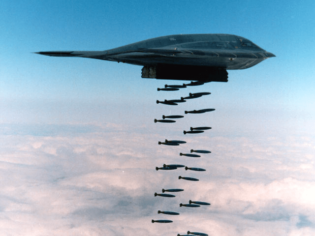https://i2.wp.com/static4.businessinsider.com/image/57c70326b996eb26008b568f-538/b-2-spirit-bombing.jpg