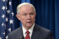http://www.businessinsider.com/trump-told-jeff-sessions-to-resign-after-muellers-appointment-humiliation-2017-9