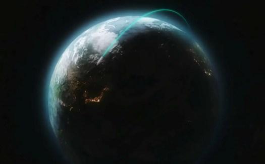 elon musk mars bfr rocket spaceship earth launch transportation system youtube