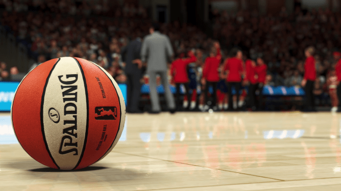 The WNBA's inclusion in the world's most popular basketball video game will dramatically change the perception of women in sports