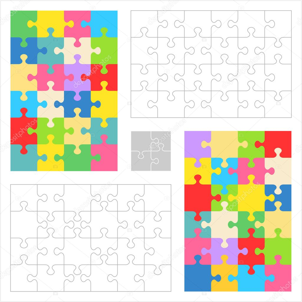 Patterns And Puzzles Free Patterns