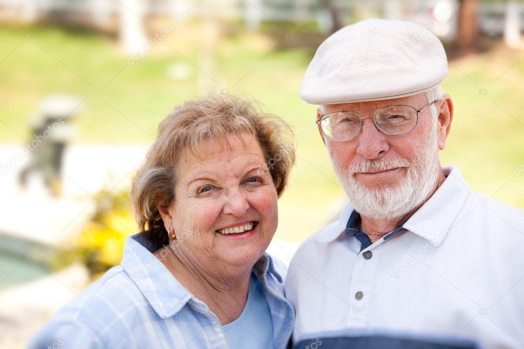 Texas Christian Senior Online Dating Site