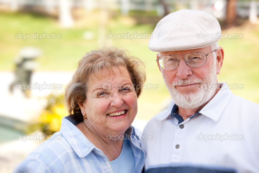 Looking For A Best Seniors Dating Online Websites