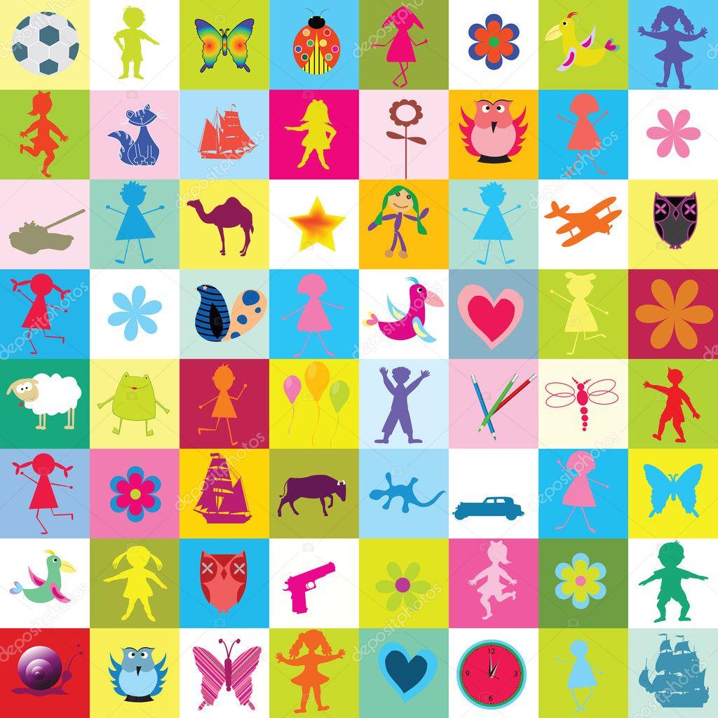 Number Patterns For Kids Free Patterns