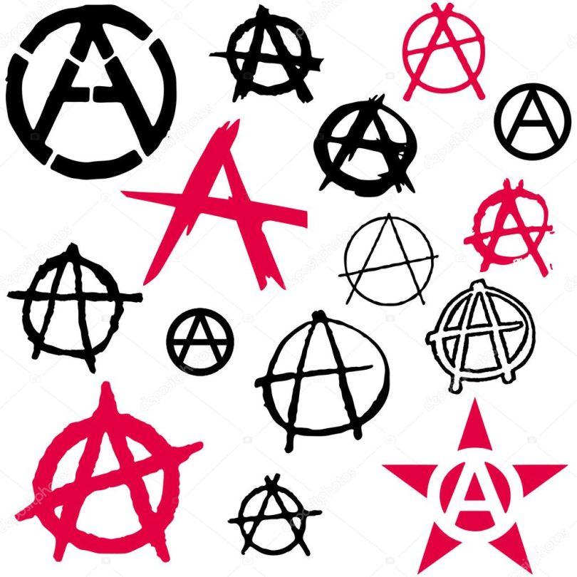 21 Anarchy Ideas Anarchy Anarchism Anarchist
