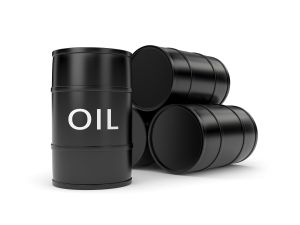 The record of Iranian oil imports to China was broken