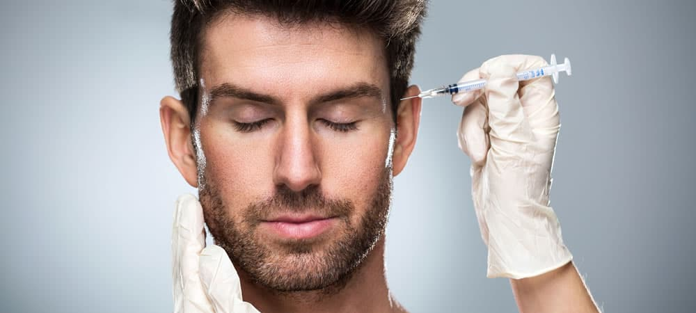 A Complete Guide To Popular Mens Cosmetic Surgery