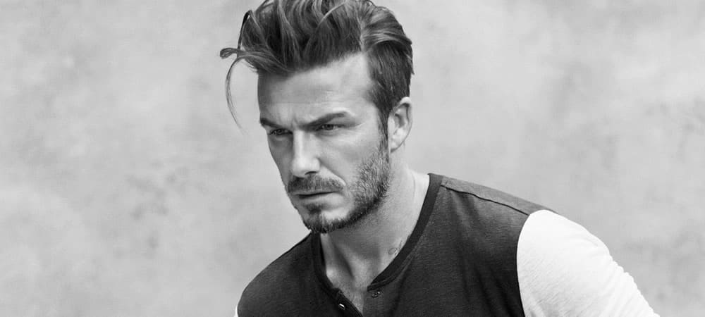 Photo of The 12 Most Iconic Men's Hairstyles Of All Time