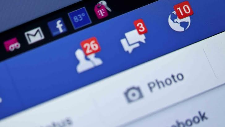 Imagini pentru mesaj facebook