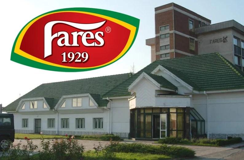 fares-794x520