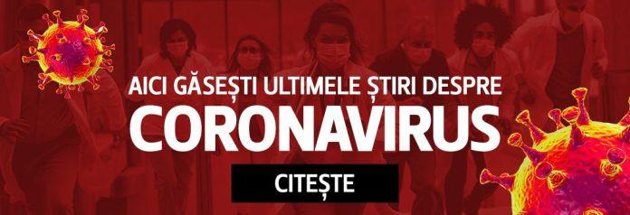Coronavirus News - The latest news about the coronavirus outbreak