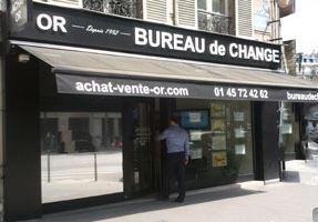multi change bureau de change 7 rue marbeuf 75008 paris adresse horaire
