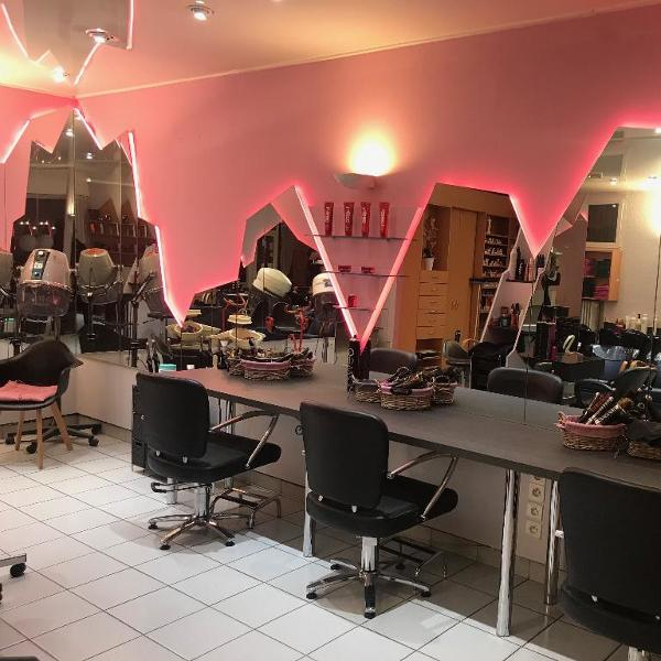 carnaby coiffure coiffeur 30 r