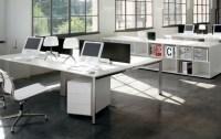 dmb design mobilier bureau marseille