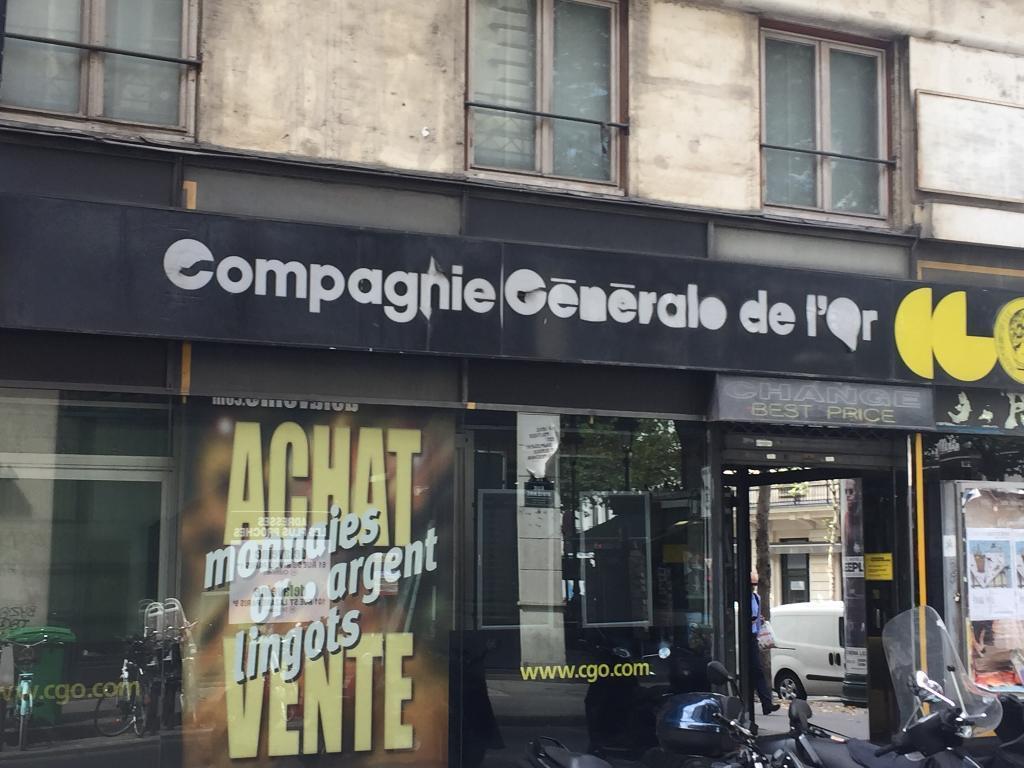bureau de change 53 rue vivienne 75002 paris
