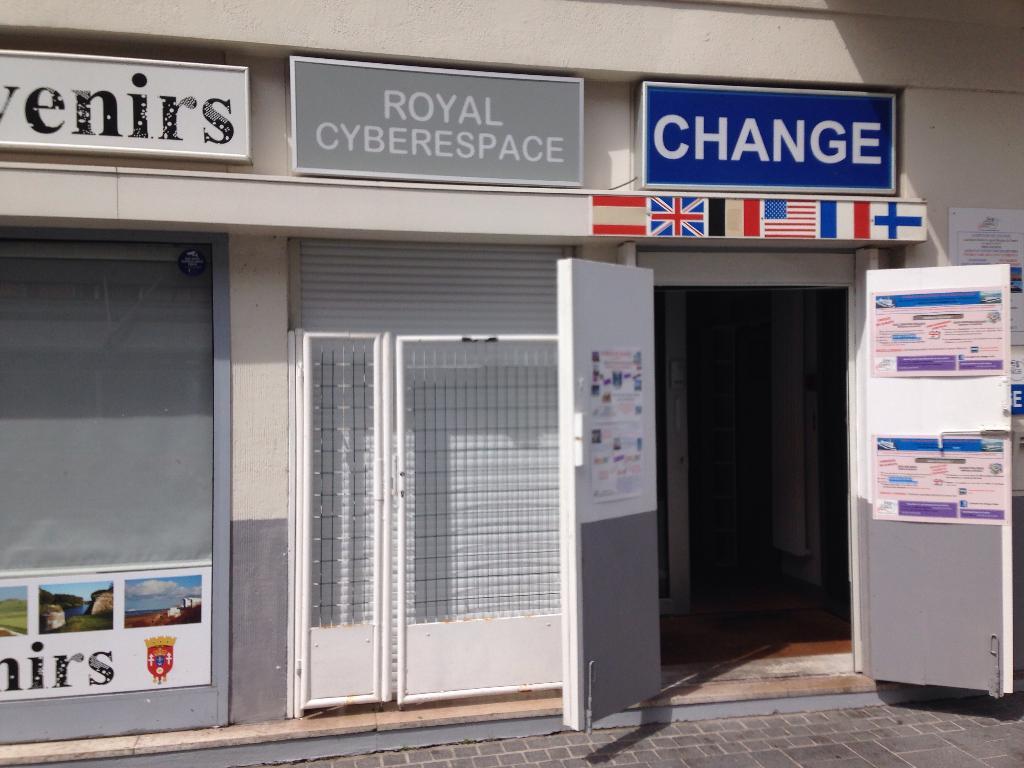 bureau de change 69 rue royale 62100 calais