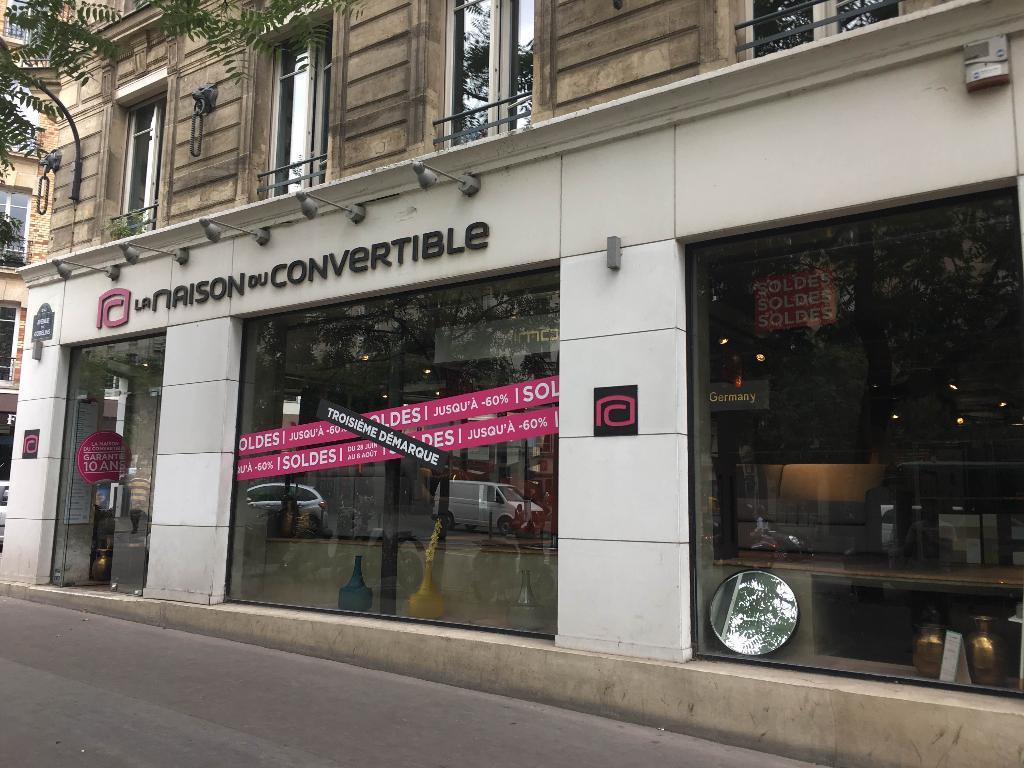 Maison De Convertible Stunning Avis La Maison Du