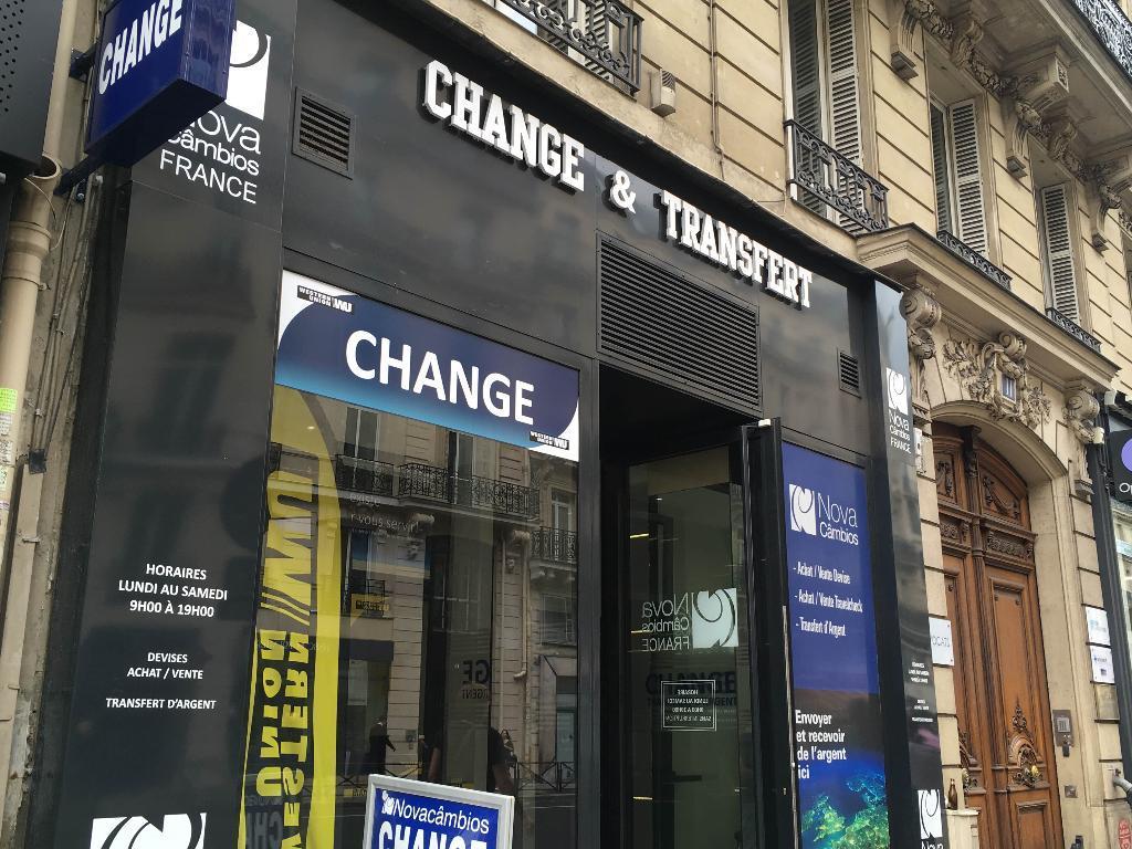 bureau de change opera bureau de change opera boundless bureau de change opera sans commission