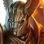 Legion Archon