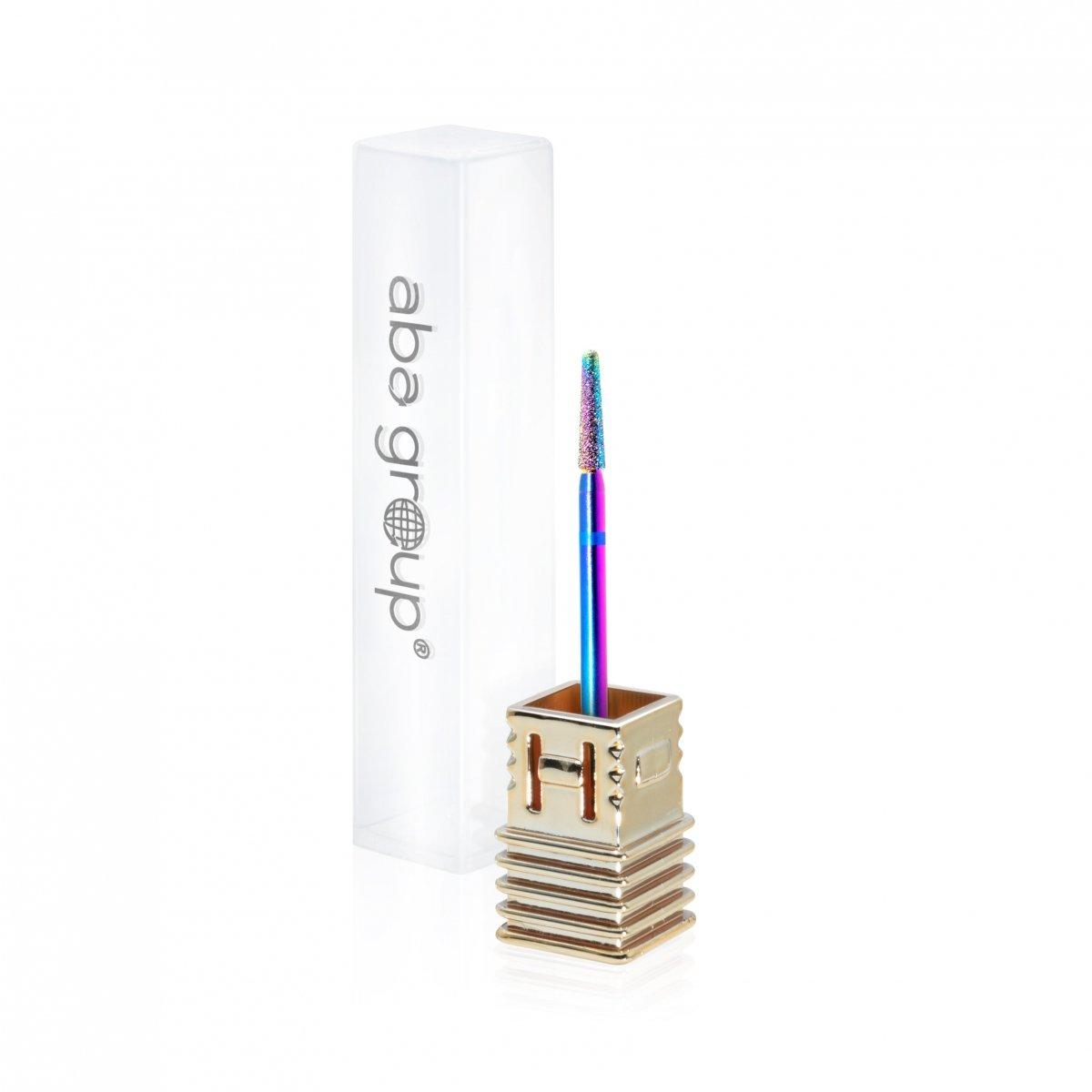 Frez Diamentowy Aba Group 720 11 R New Rainbow Frez
