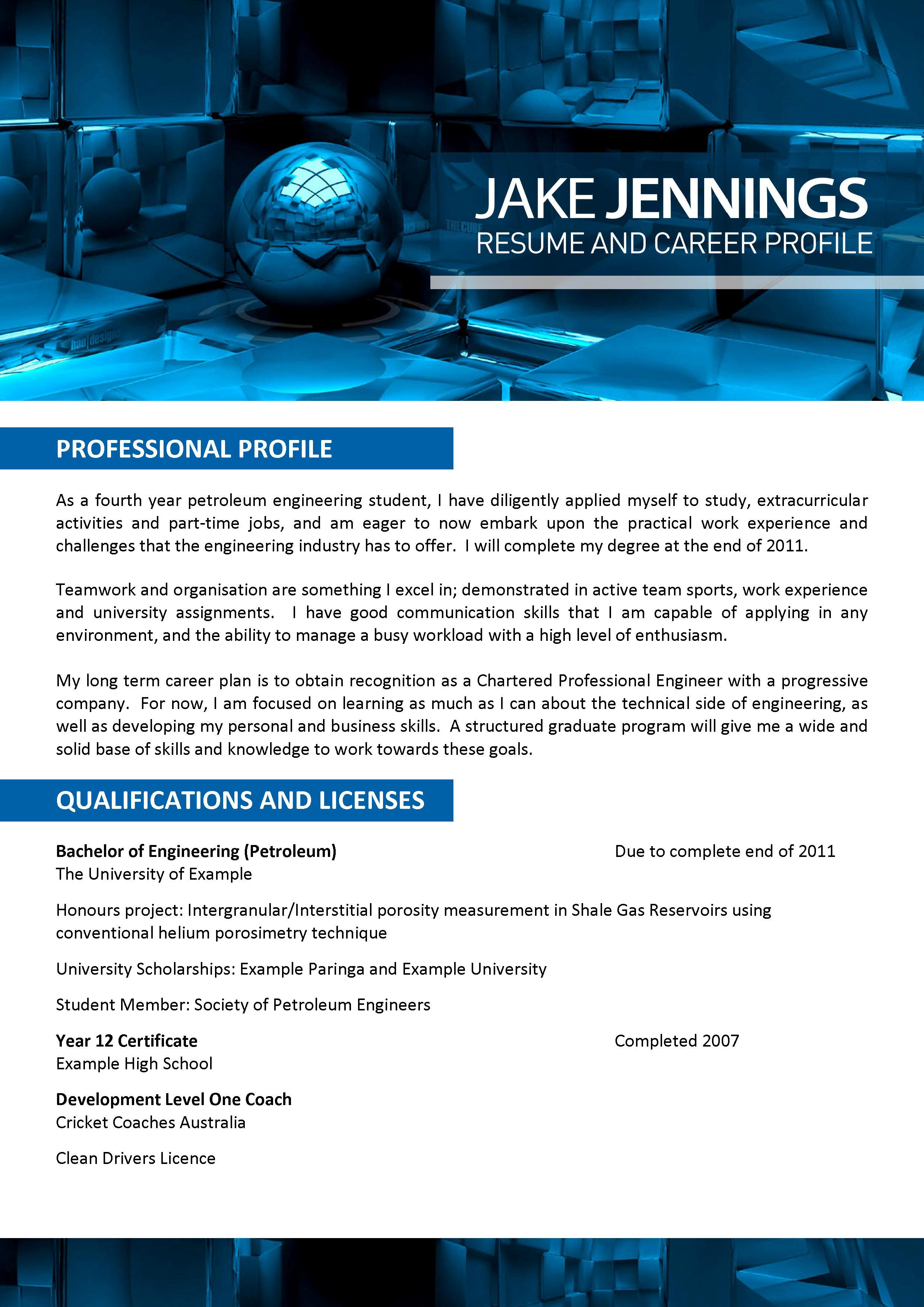 we can help with professional resume writing resume templates