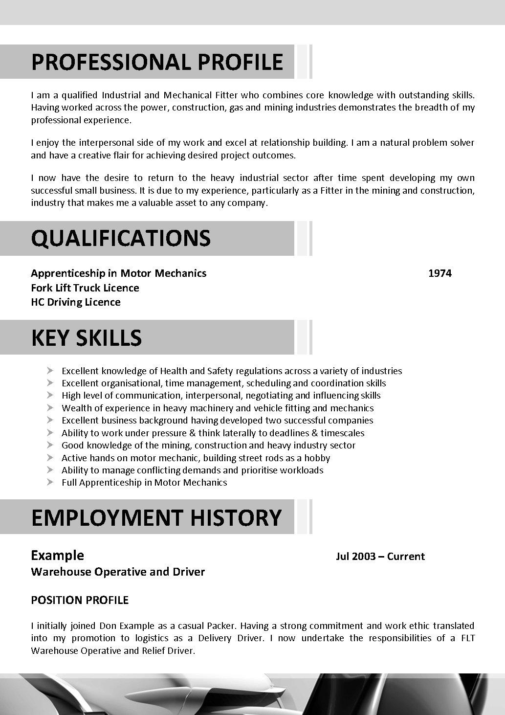 the australian resume joblers Perfect Resume Example Resume And Cover Letter