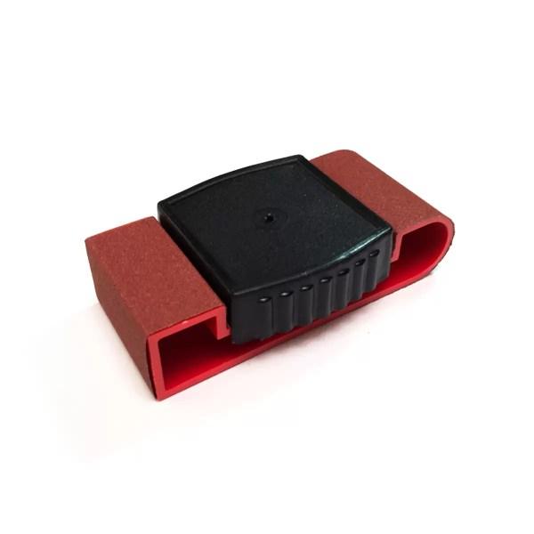 Mini csípőfogó készlet 3 db-os Szerszámok