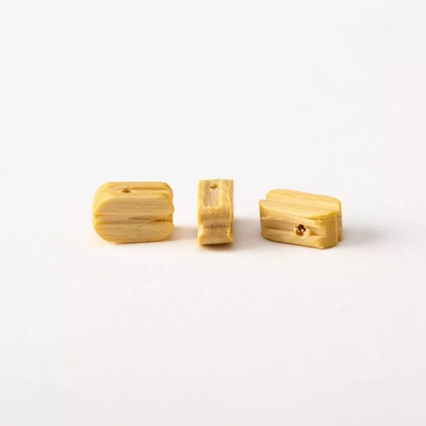 Csiga blokk egy soros 7 mm 10 darab Kiegészítők