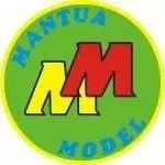 Mantua