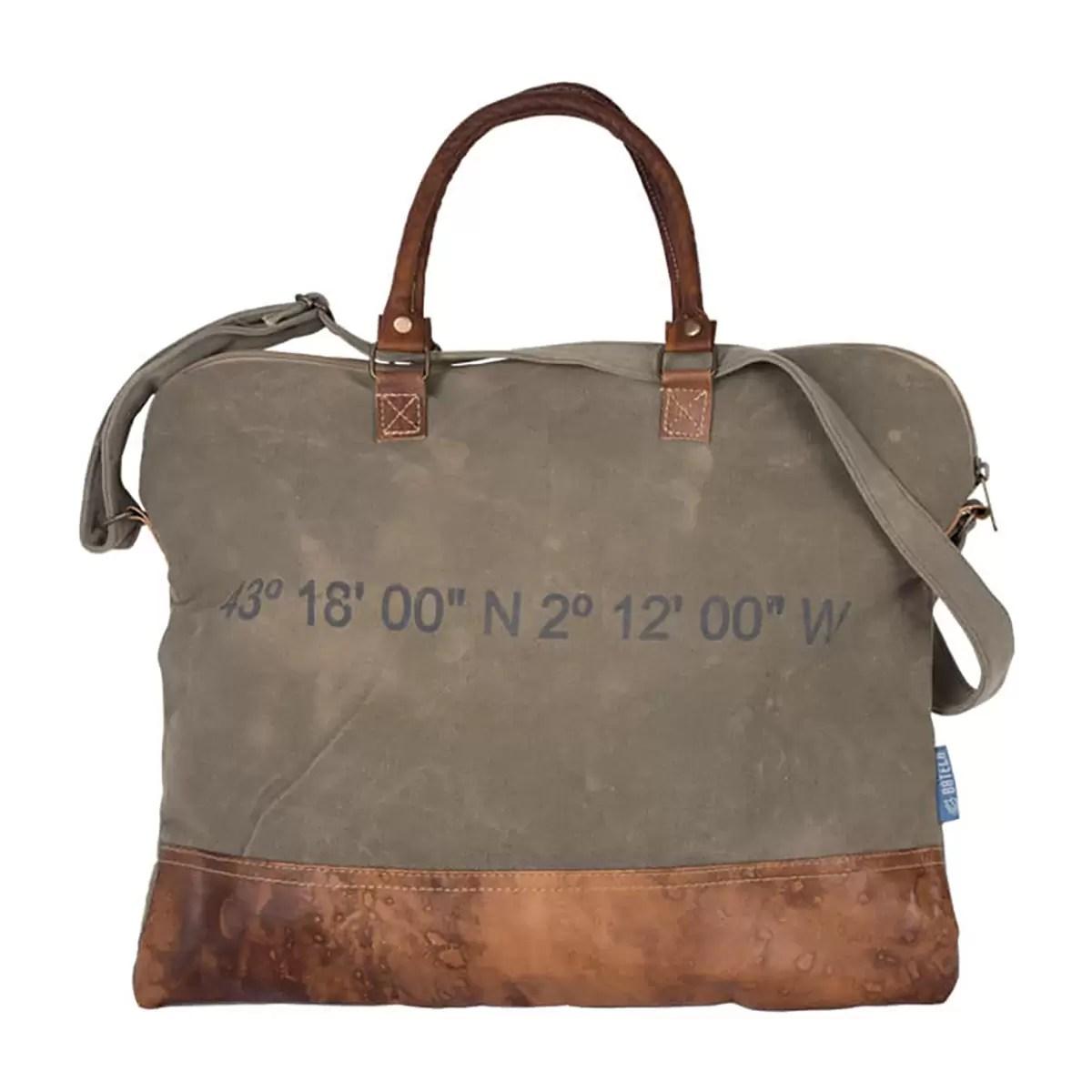 Laptop táska keki Hajós divat, táska