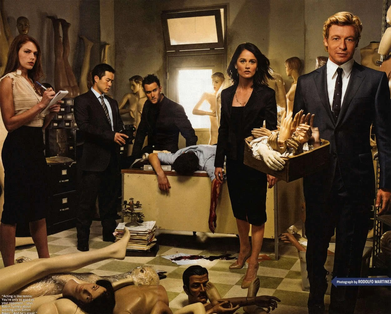 https://i2.wp.com/static4.wikia.nocookie.net/__cb20111021171121/thementalist/de/images/3/31/Alltogether.jpg