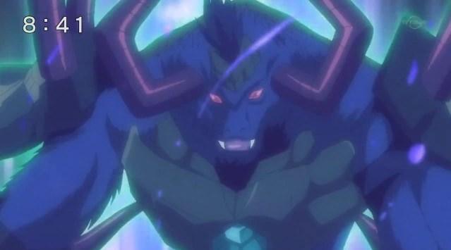 Beyblade Shogun Steel Samurai Pegasus