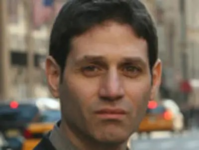Michael Yavonditte is a startup CEO who is on top of the news